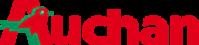 auchan-icon