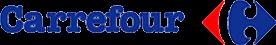 carrefour-icon